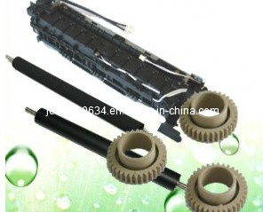 Upper Fuser Roller, Lower Pressure Roller, Pickup Roller for Samsung