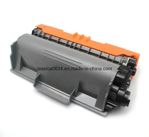 Toner Cartridge for Brother Tn720 for Hl5450dn, Hl5470dw, Hl5470dwt, Hl6180dw, Hl6180dwt & MFC8710dn, MFC8910dw, MFC8950dw & DCP8150dn, DCP8155dn