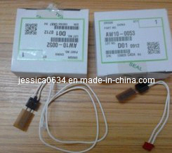 Aw10-0053, Aw10-0052, Copier Spare Part for Ricoh Aficio 3035/4035, Thermistor