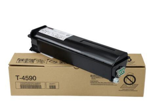 T4590d T 4590d Toner Cartridge for E Studio 256ds 306ds Toshiba E Studio 206L 256 306 356 Toner