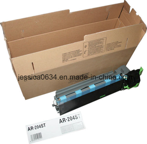 Compatible Ar204FT Toner for Sharp Ar-2718n Ar-2820n Al-2021 Ar-1818 Ar-1820 Ar-2818 Toner Cartridges Cartridge for Sharp