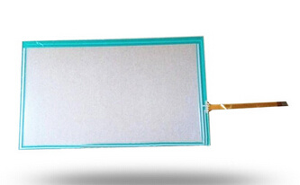 Copier Touch Panel Screen for Kyocera Mita Km3050 Km4050, Km5050