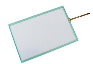 Copier Touch Panel Screen for Kyocera Km3060, Km2560