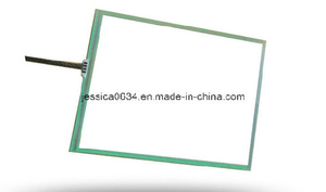 Compatible Copier Touch Screen for Canon IR5000, IR6000,