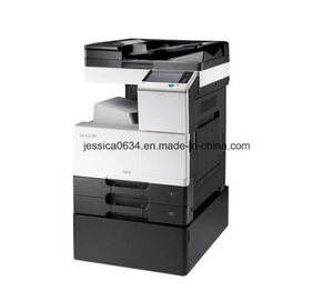 Brand New Sindo Copier N511 Photocopier Bizhub287