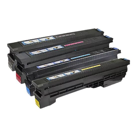 Gpr 20 21 Npg 30 31 C-Exv16 17 Compatible Toner for Canon IR C4580 C5180 C5185 Irc4080 Toner Cartridge