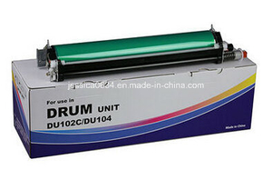 Compatible Konica Minolta C5500/5501/6500/6501/6000/7000 Du104 Drum Unit