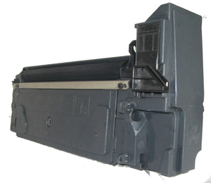 Compatible Toner Xerox 4118 Workcentre 006r01279 006r01277 Toner Cartridges