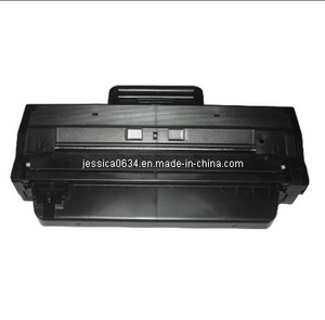 for Samsung 103s Toner Cartridge for Samsung Scx-4728hn/4729HD/4701ND/Ml-2956ND/2951d