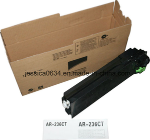 Compatible Ar311 Toner Cartridge Use in Sharps Ar-270 271 275 255 276 265 266 265 236 Toner for Sharp