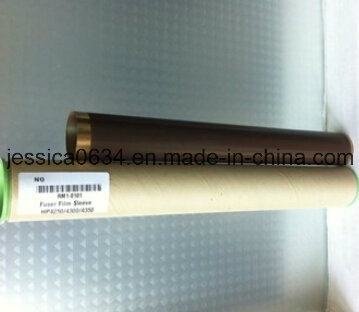 Compatible for Brother Brother Hl 5440dn 5440 Hl 5445 Hl5450 Hl5452 Hl5470 8510 8110 Fuser Sleeved Film Sleeve