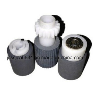 Paper Pickup Roller Kit for Kyocera Copier Spare Parts Use in Km-1620/1650/2050/2550/Km-1635/2035/Km-2530/3530/4030/Km-3035/4035/5035/Fs-9120dn/9520dn