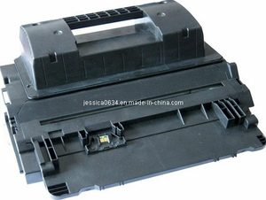 Toner Cartridge for HP Laserjet P4014n/P4014dn/P4015n/P4015tn/P4015dn/P4015X/P4515n/P4515tn/P4515X