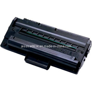 Toner Cartridge for Samsung Ml1710