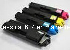 Toner Cartridge Tk895 Tk898 Toner for Compatible Compatible Kyocera 8020 8025 8520 8525