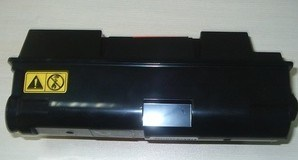 Toner Cartridges for Kyocera Fs3040mfp/3140mfp for Compatible Kyocera Tk350 352