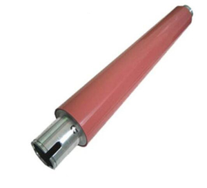 Heat Roller for HP 9000 9040 9050 Upper Fuser Roller Rb2-5948-000