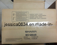 Compatible Developer for Sharp Mx500 Mx-M283n/M363n/M363u Mx-M453n/M453u Mx-M503n/M503u