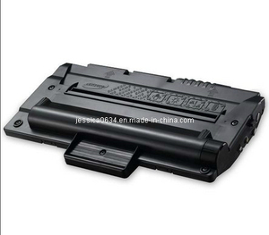 Toner Cartridge for Samsung 4200
