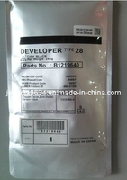 Type 28 Developer for Ricoh B121-9645 B121-9640