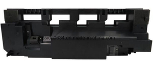 Compatible for Konica Minolta Waste Toner Box Wx-102 Wx102 Bizhub 552/652