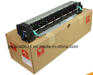Fuser Unit RG5-7061-000CN Q1860-69033 Q1860-69009 for HP LaserJet 5100 LBP-P1070 Fuser Assembly