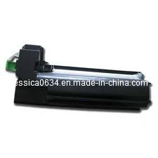 Toners Ar-168 for Sharp ,Toner Cartridge Ar122/152/153/5012/5415