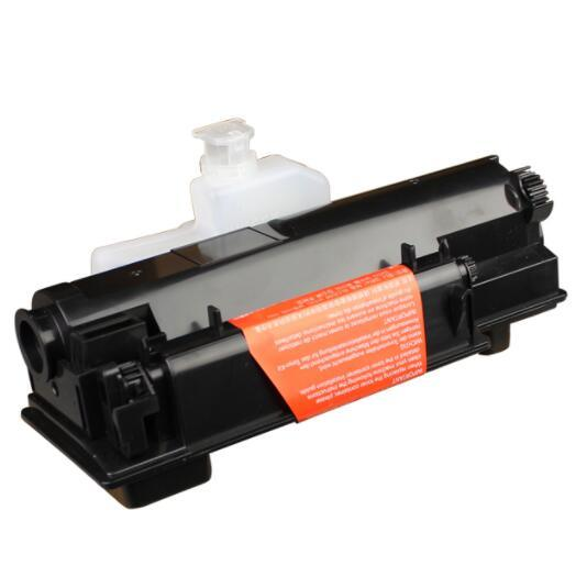 Tk360 Tk362 Toner Cartridges for Kyocera Fs-4020d/4020dn Toner