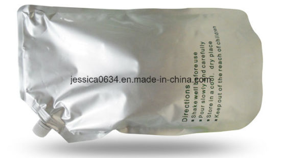 Compatible Toner Powder for Xerox 3110/3115/3116/3120/3121/3130/3117