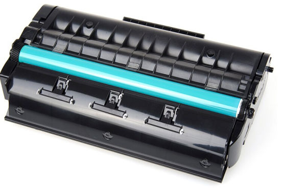Compatible Ricoh Ricoh Aficio Sp 3500 / 3510 Toner Cartridges