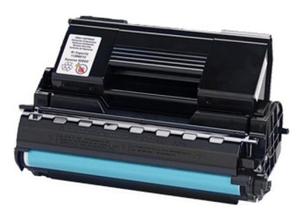 Compatible Oki B6500 Toner Cartridge, Toner for Oki B6500dn 6500n, Compatible Toner Oki B6500 6500