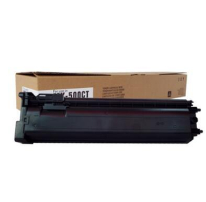 Compatible Toner Mx500 Toner Cartridge for Sharp Copier Mz-283/363/453/500/503