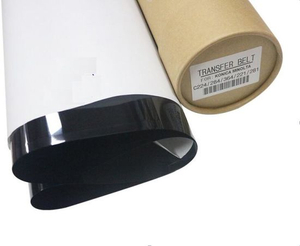 Compatible for Konica Minolta Bizhub C224 C284 C364 Ibt Transfer Belt