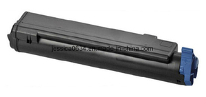 Compatible Toner for Oki B4400 B4500 B4550 B4600 Toner, for Oki B4400/4500/4550/4600 Toner