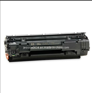 Toner Cartridge for HP 1120/1522/1505