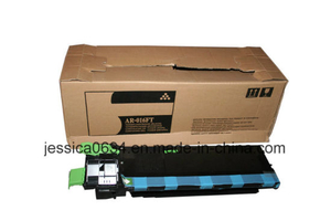 Compatible for Sharp Toner Cartridges 016st/FT Ar5316/5120/5220/5316/5320/5318