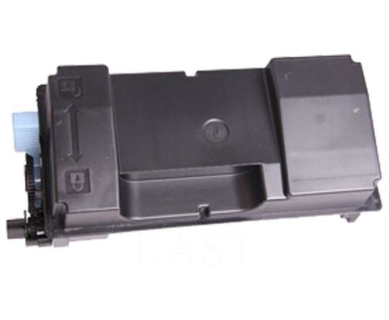 Tk3134 Tk3130 Tk3132 Laser Toner Cartridge for Kyocera Fs-4200dn/4300dn