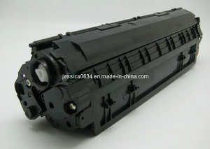 Crg-128/328/728 Printer Laser Toner for Canon Mf4420/4430/D520