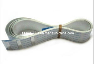 Printer Head / Scanner Cable for Epson
