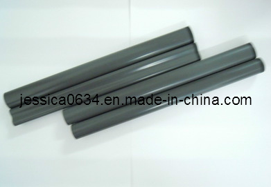 Compatible Canon IR1730 1740 1750 Fuser Fixing Film Sleeve FM4-6495-Film