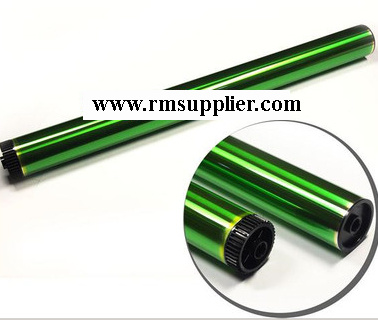 Compatible for Sharp Ar202/Ar163 /Ar161 /Ar162/ Ar200/Ar201 /Ar205 /Ar206/Ar5015 /Ar-M160 OPC Drum