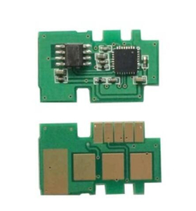 Compatible Samsung Mlt-D101 D101 101 Ml-2160 2162 2165W 2168 Scx-3400 3405 Toner Cartridge Chip