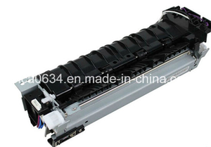 RM1-6319-000, RM1-6274-000 Printer Parts for HP Laserjet P3015 Printer Fuser Unit/Assembly
