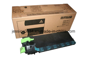 Compatible Sharp Ar-270 Ar-310FT Toner Cartridges for Sharps Ar-235/257/275/M208/237/277/317 Toner