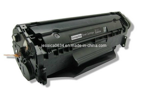 103/303/703 Toner Cartridge for Canon Lbp2900