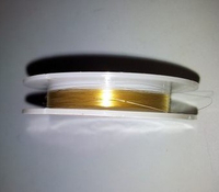 Copier Parts Corona Wire for Canon Toshiba Kyocera Minolta Ricoh Sharp