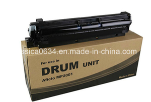 Premium Type2501 Pcu for Ricoh Aficio MP1813 MP2001 MP2501 Drum Unit with High Yield