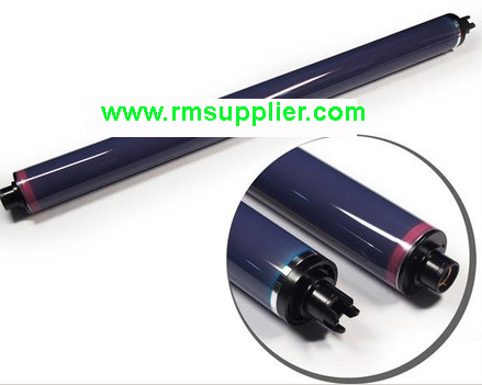 Compatible for Xerox Dcc3300 2250 2255 2270 2200 4470 5575 OPC Drum