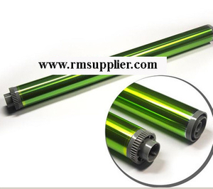 Compatible for Sharp AR310/235/236/256/267/275/276/5625/5631/M258/M317/M318 OPC Drum