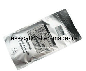 Compatible Toshiba D-3500 Developer for Toshiba E-Studio 28/35/45 E-Studio 350/352/353 E-Studio 450/452/453